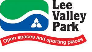 Logo for Lee Valley Regional Park Authority